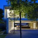 Mirindibas House 15