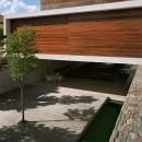 Mirindibas House 19