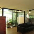 House in Pilar 10_2