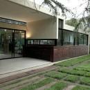 House in Pilar 3