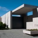Casa Zaror 6