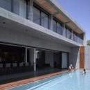 Herzelia Home 12