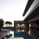 Herzelia Home 20
