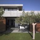 Herzelia Home 6
