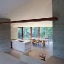 Villa-K in Karuizawa 14