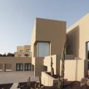 Abu Samra House 4