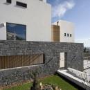 Drafi Residence 1