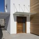 Drafi Residence 4