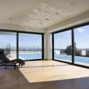 Drafi Residence 8