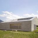 Haus im Feld 3