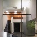 House Heidehof 17