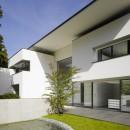 House Heidehof 8