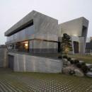 Open Box House 2