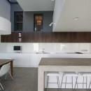 Paddington x2 House 8