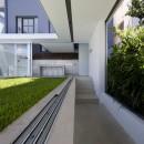 Paddington x2 House 9