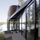 Flowing Lake Residence 4