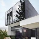 Good Residence 1