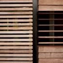 Linear House 8