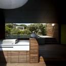 Linear House 9