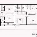 HG House 23