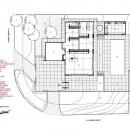 Olson Residence 10