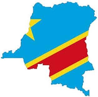 Un monument à bâtir pour ces Congolais irradiés à Shinkolobwe pour une guerre entre Occidentaux (40-45).