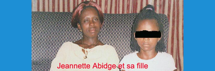 """Mairie de Paris,9/03/2016,14H: 52 personnalités féminines de l'Europe et avocat Rety Hamuli lancent la campagne """"création Tribunal Pénal International en RDCongo""""."""