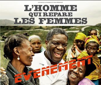 Après Château-Thierry, ce film-documentaire sort début février 2016 en salle en France