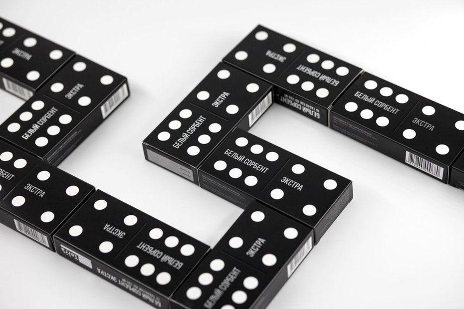 creative and humoristic packaging design - haforma magazine (2)