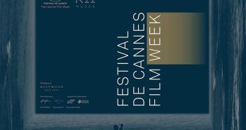 [MC] Magazine Chic - Festival Cannes - Hong Kong