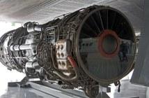 [MC] Magazine Chic - Turboreacteur
