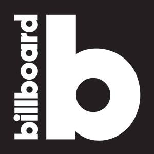 Billboard Magazine Logo