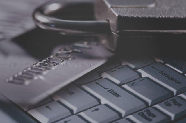 La pandemia subraya la importancia de la inteligencia financiera, dice el centro federal