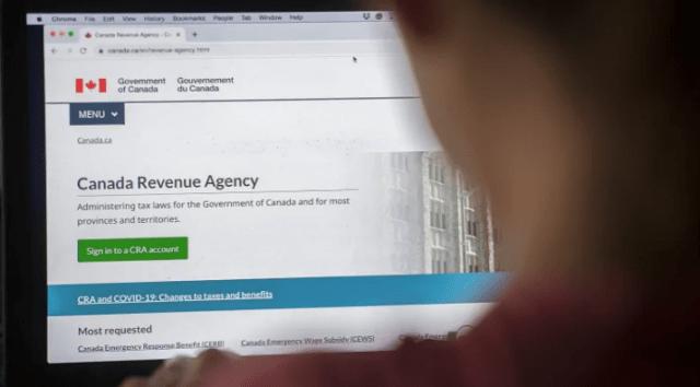 Bloqueos de la CRA a cuentas en línea por investigación preocupa a usuarios
