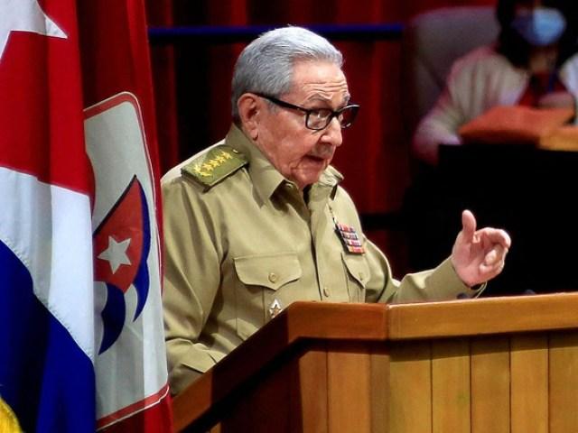 La era de Castro en Cuba termina cuando Raúl confirma que se retira