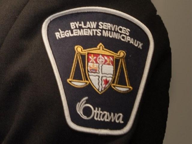 Conozcan quienes violaron las leyes de COVID en Ottawa el fin de semana pasado