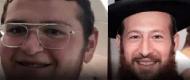 2 habitantes de Montreal entre los muertos en la estampida de Israel