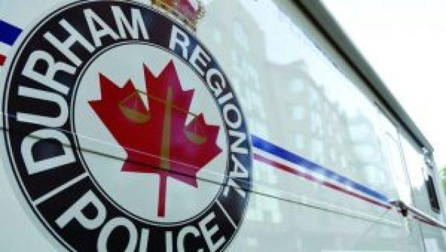 Policía de Durham investiga después de que un video mostrara el comportamiento inapropiado de un maestro