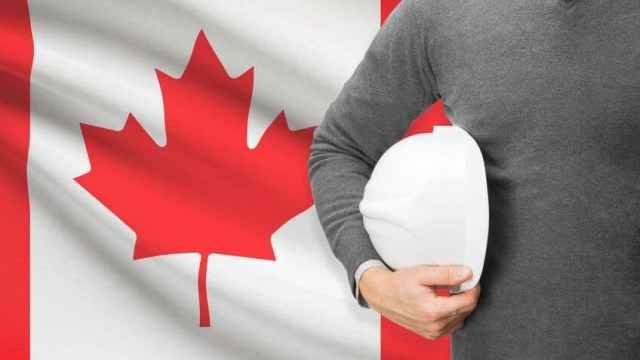 Los trabajadores extranjeros deben conocer sus derechos laborales en Canadá