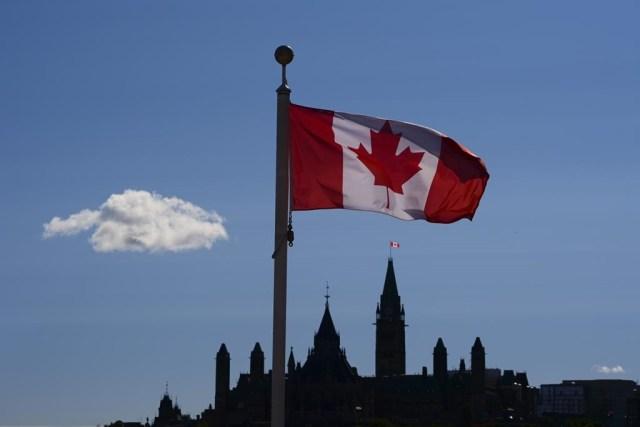 El Canada Day llega cuando el país se enfrenta a un pasado y un presente problemáticos