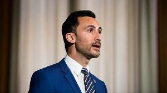 Ontario invertirá $327.000 para abordar el antisemitismo en las escuelas