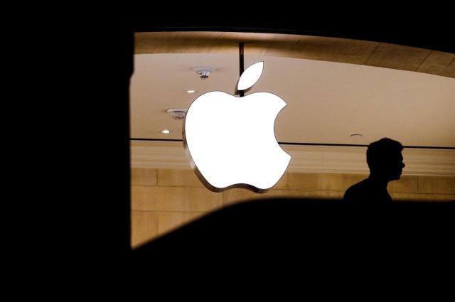 Apple sorprende con la presentación de sus nuevos productos