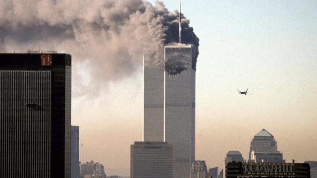 El mundo recuerda el vigésimo aniversario de los ataques del 11 de septiembre