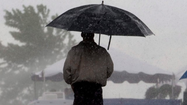 El Sur de Ontario recibirá tormentas eléctricas y fuertes vientos