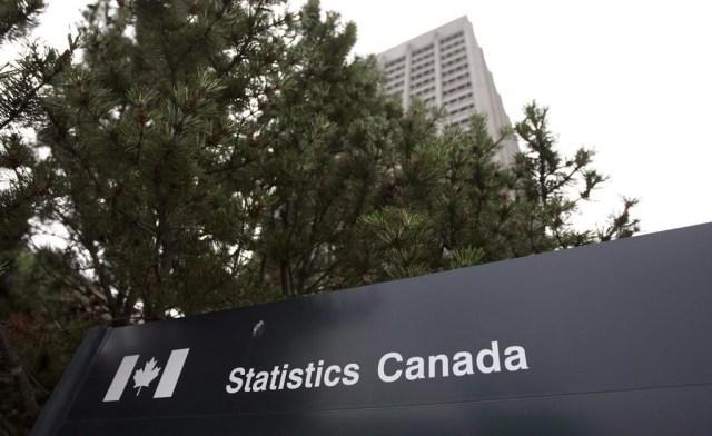 Canadá agregó 157.000 puestos de trabajo en septiembre