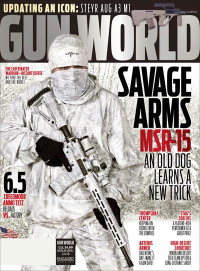 Travel magazines