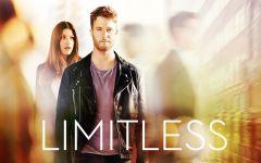 MagaZinema - Limitless (3)