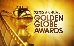 MagaZinema - golden-globes-2016-globos-de-oro-2016