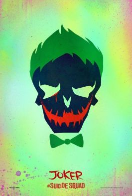 suicide-squad-movie-poster-joker-720x1067
