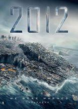 2012 poster - MagaZinema